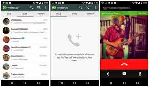 How To Enable Whatsapp Voice Calling On Your Smartphone