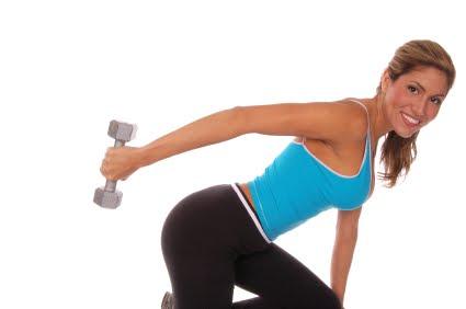 Pain in upper left abdomen weight loss
