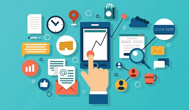 Curso online de Marketing Digital para Fisioterapeutas