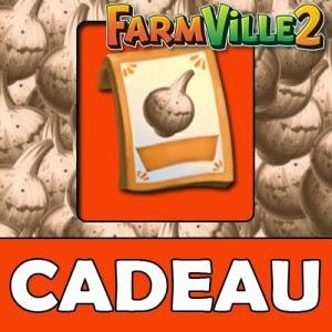 aaaaaaaaaaaaaa Farmville2 Hileleri  17 Mayıs