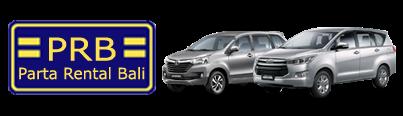 Sewa Mobil di Bali Plus Driver - Call/WA/SMS 081936364517 Parta Rental Bali
