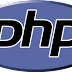 Instalar o Framework Phalcon