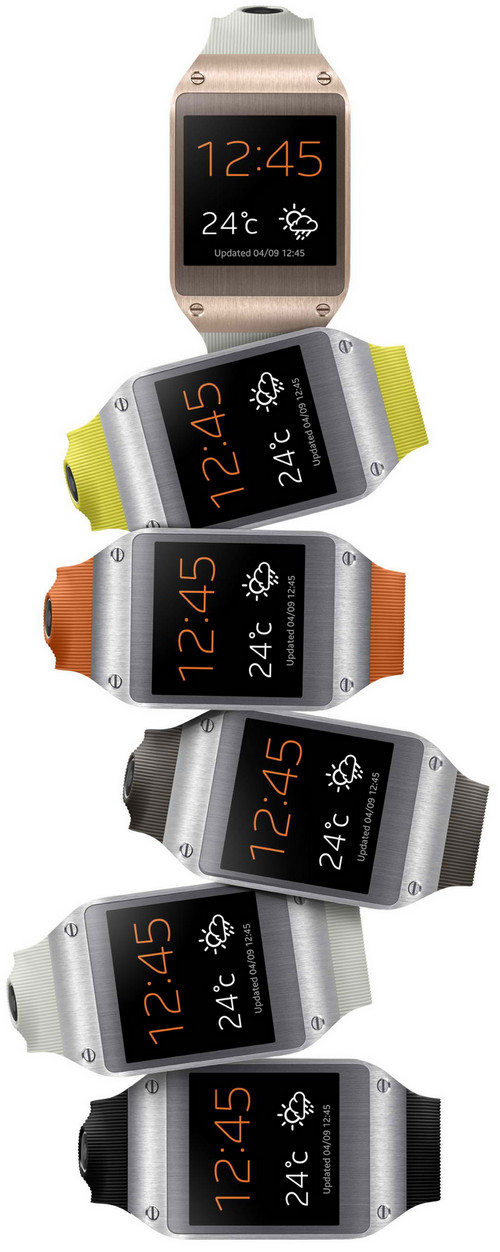 samsung galaxy gear, samsung galaxy smartphone, samsung galaxy gear price, samsung galaxy gear specs