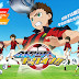 Ginga E Kickoff - Subtitle Indonesia (Update)