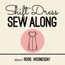 Rosies Sew Along
