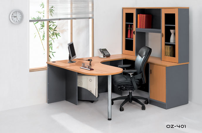Office Furniture Manufacture Of Indore Get To Know About Modular Office Furniture