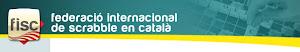 Federació Internacional Scrabble en Català