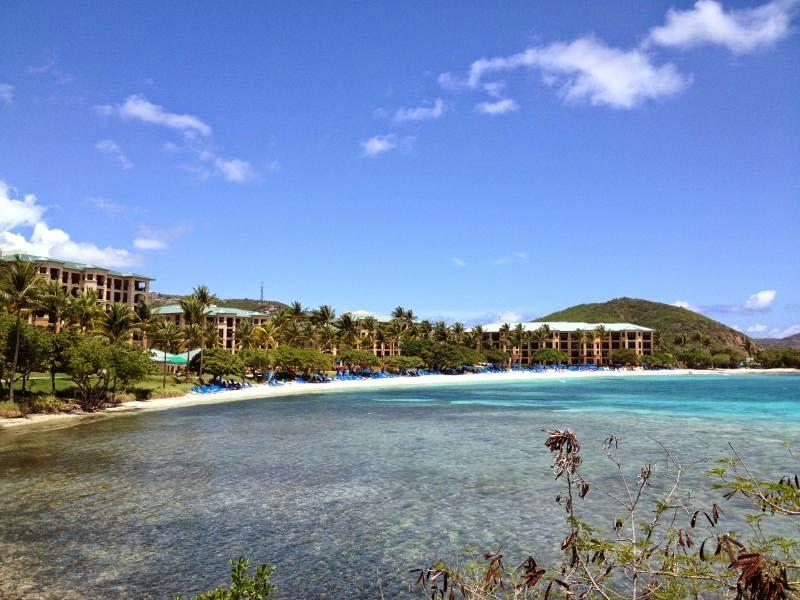 St Thomas vacation Rental By Owner, U.S. Virgin Islands