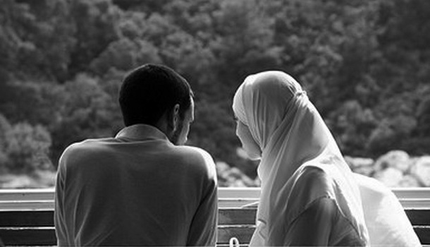 pacaran dalam Islam, hukum pacaran menurut, dalam Islam, gak boleh pacaran