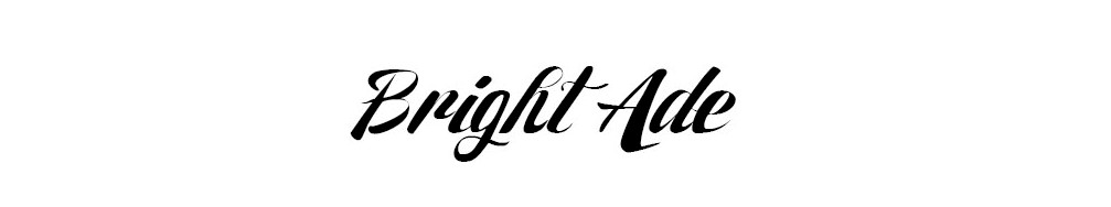 Bright Ade