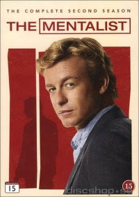 The Mentalist 5×21