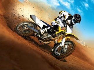 Motor Suzuki, utrka download besplatne pozadine slike za mobitele