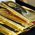 Emas di Titik Terendah dalam 3 Bulan