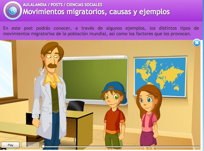 http://www.aula365.com/post/movimientos-migratorios/