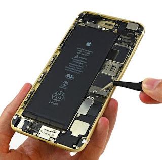 Cara Perbaiki iPhone yang Bermasalah di Software