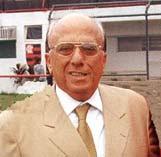 George Helal