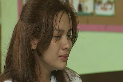 Jane Oineza Plays A Rape Victim in MMK this June 2