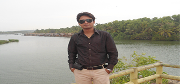 Govindasuccess's blog Computer Science.Govind Tiwari 9998898808