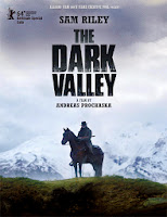 The Dark Valley (2014)