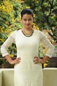 Cute actress Chadini Latest Gorgeous Photos-thumbnail-5