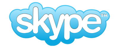 skype How To Delete Your Skype Account