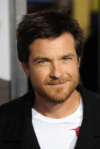 Jason+bateman+short+styled+haircutjpg