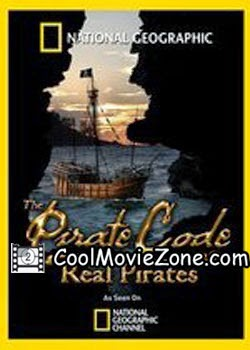 The Pirate Code: Real Pirates (2009)