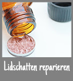 http://fashionleaderandkitchenhero.blogspot.de/2014/07/diy-rette-deinen-zerbrochenen.html