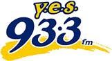 setcast|Yes 93.3 FM Live Singapore
