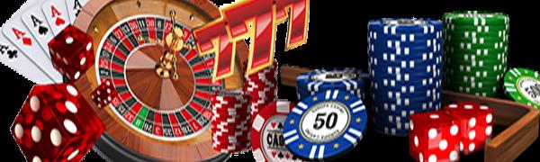 Kann ich mit Casino Tricks Geld gewinnen ?