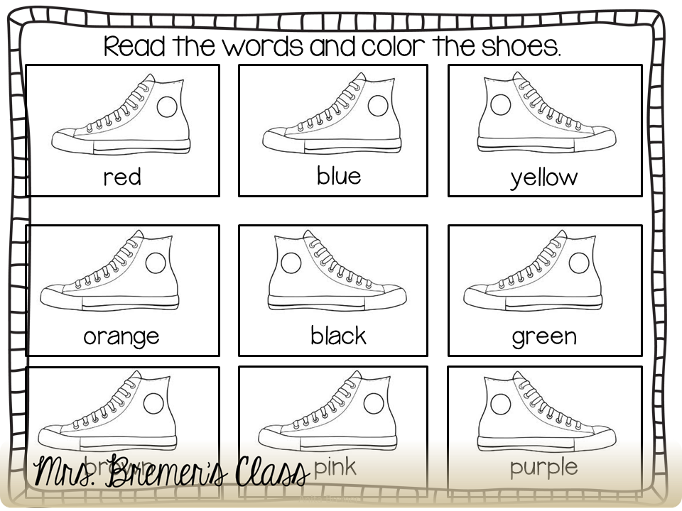 Image Result For Pete Cat Coloring Page Pete Pack
