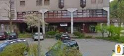 Boutique Transit | Interlaken | Wangen aA | Zuchwil | Google Map | Store mit exklusiver Damenmode in Zuchwil | Solothurn