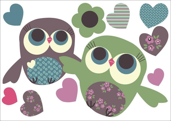 Laminas de animales para imprimir - Imagenes y dibujos para ...