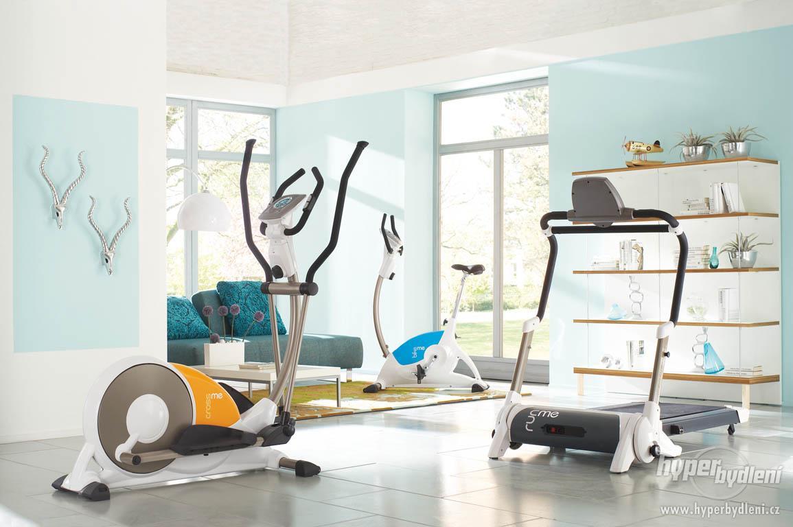 rachel olsen home gym workout spaces. Black Bedroom Furniture Sets. Home Design Ideas