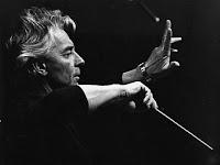 Imagen de Herbert Von Karajan