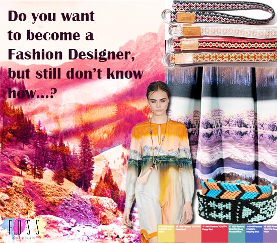 Learn Fashion Design Online Fashion Design Online