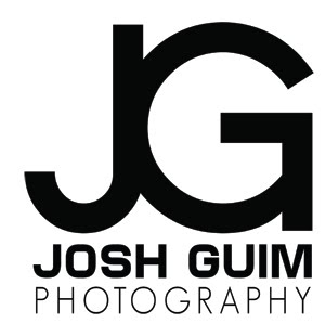 Josh Guim Photography