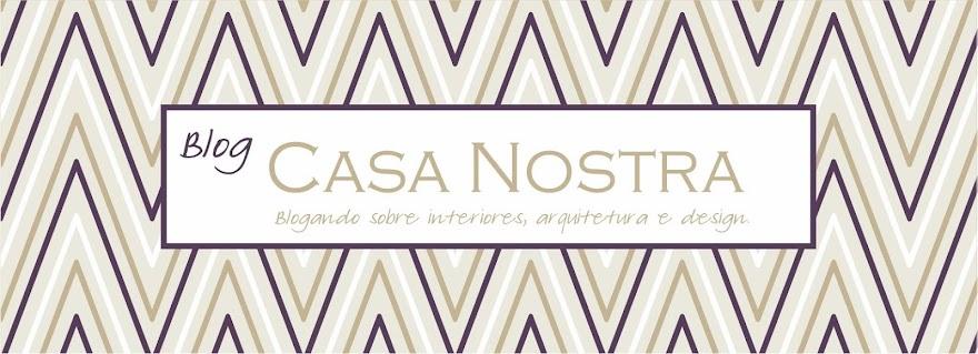 Casa Nosta