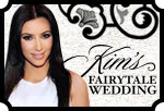 kim_wedding_tile2.jpg