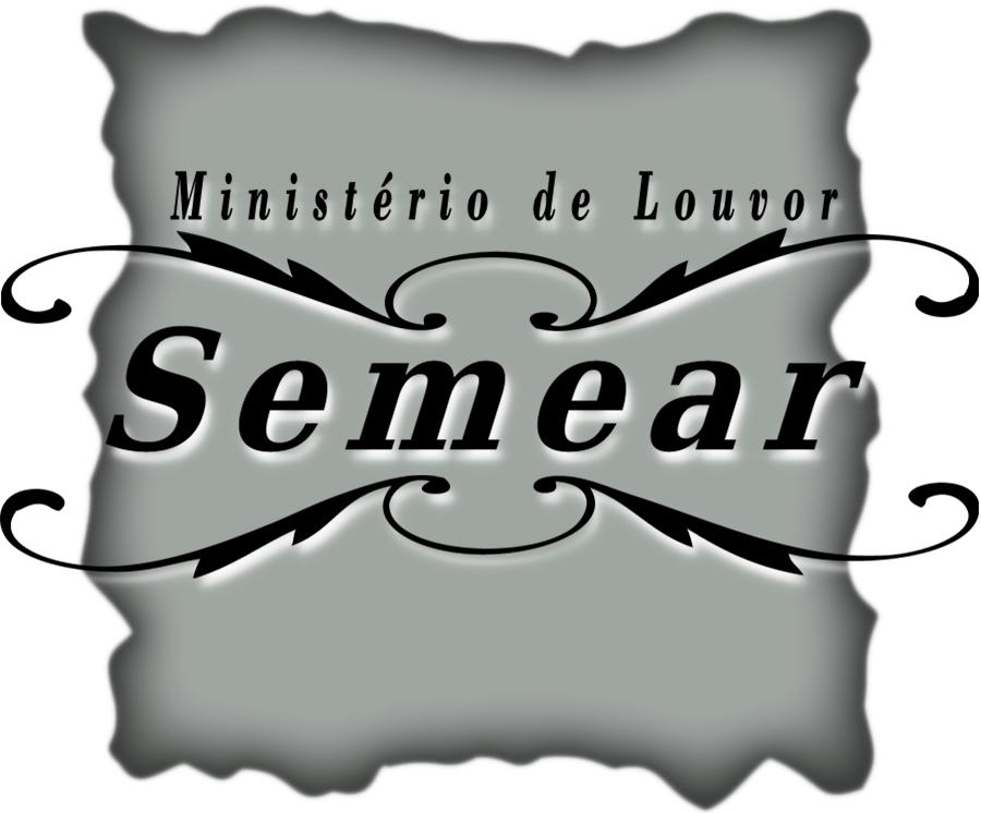 Ministério de louvor Semear