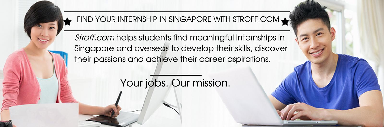 Internships  Internship Search and Intern Jobs