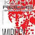 """131. Recenzja """"Wirusy"""" - Kathy Reichs, Brendan Reichs"""