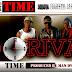 New AUDIO | Doriva[Kenny,Ibra & Mubanda] - Time | Download