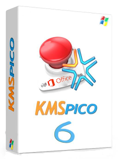 KMSpico Automatic v6.1 Activator for Windows and Office Products free