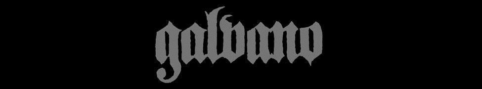 Galvano_logo