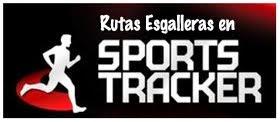 Sport Tracks Esgalleros...