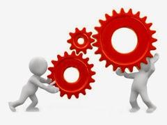 dados, informação, conhecimento, excel, gráficos, funções, fórmulas