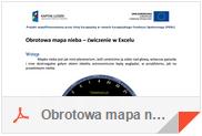 http://milf.fizyka.pw.edu.pl/konkursefizyka/Obrotowa-mapa-nieba-cwiczenie.pdf