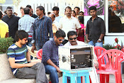 Power movie working stills-thumbnail-6