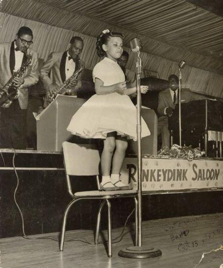 Sammy Davis Jr. - Disco de Oro Sammy Davis, Jr.